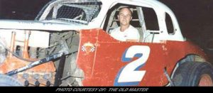 """Racing Lost A True """"Master"""" With The Passing Of Frankie Schneider"""