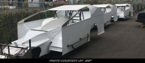 RPW Exclusive: Bicknell Racing Products Stays Focused During Racing's Off-Season