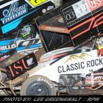 Williams Grove & All Stars To Stage Tommy Hinnershitz Memorial Spring Classic Friday