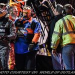 World Of Outlaws, DIRTcar Aiming To Improve Dirt Track Responder Safety Across Country