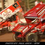 All Stars Set To Invade Port Royal Speedway For Three-Day Tuscarora Weekend